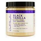 Carol's Daughter Black Vanilla Moisture & Shine Hair Smoothie (For Dry, Dull & Brittle Hair)