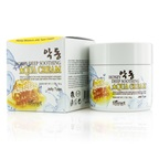 Freeset Aqua Cream (Moisture Jelly Type) - Honey Deep Soothing