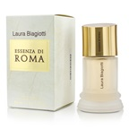 Laura Biagiotti Essenza Di Roma EDT Spray
