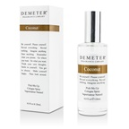 Demeter Coconut Cologne Spray