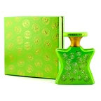 Bond No. 9 Hudson Yards EDP Spray