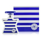 Bond No. 9 Shelter Island EDP Spray