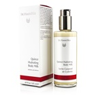 Dr. Hauschka Quince Hydrating Body Milk