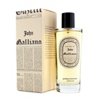 Diptyque Room Spray - John Galliano
