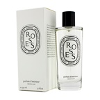 Diptyque Room Spray - Roses