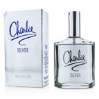 Revlon Charlie Silver EDT Spray