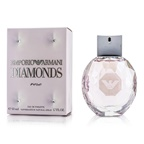 Giorgio Armani Diamonds Rose EDT Spray