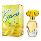 Guess Guess Girl Summer EDT Spray