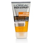 L'Oreal Men Expert Hydra Energetic Wake-Up Boost Cleansing Gel