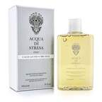 Acqua Di Stresa Calycanthus Brumae Moisturizing Bath & Shower Gel