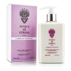 Acqua Di Stresa Camellia Soliflor Moisturizing Body Lotion