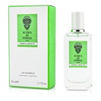 Acqua Di Stresa Verbena Absoluta EDP Spray