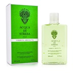 Acqua Di Stresa Verbena Absoluta Moisturizing Bath & Shower Gel