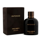 Dolce & Gabbana Intenso EDP Spray