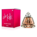 Mauboussin A La Folie EDP Spray