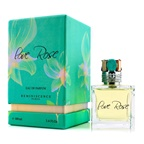 Reminiscence Love Rose EDP Spray