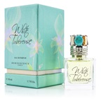 Reminiscence White Tubereuse EDP Spray