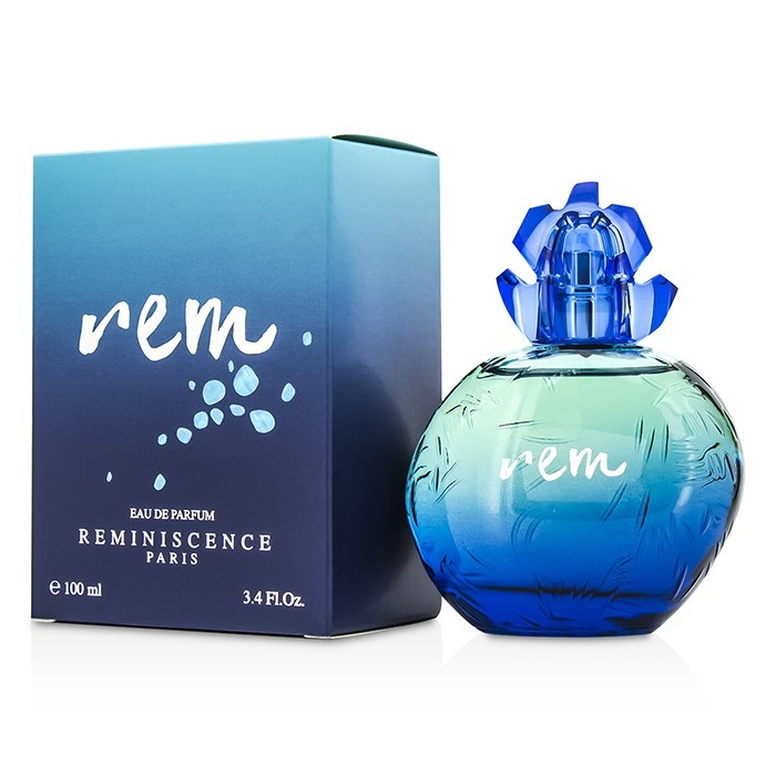 Reminiscence Rem EDP Spray