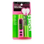 Maybelline Great Lash Lots Of Lashes Washable Mascara - #Very Black