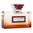 Judith Leiber Ruby EDP Spray (Limited Edition)