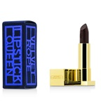 Lipstick Queen Velvet Rope Lipstick - # Entourage (The Richest Wine)