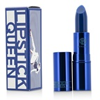 Lipstick Queen Hello Sailor Lipstick - # Hello Sailor (Sheer Blackberry)
