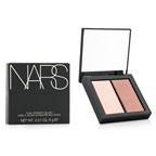 NARS Dual Intensity Blush - #Fervor