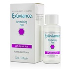 Exuviance Revitalizing Peel (Salon Product)