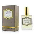 Annick Goutal Mandragore Pourpre EDT Spray (New Packaging)
