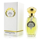 Annick Goutal Nuit Etoilee EDT Spray (New Packaging)