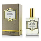Annick Goutal Les Nuits D'Hadrien EDT Spray (New Packaging)