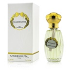 Annick Goutal Mandragore EDT Spray