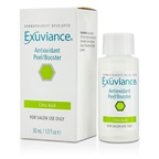 Exuviance Antioxidant Peel/Booster (Salon Product)