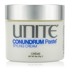 Unite Conundrum Paste (Styling Cream)