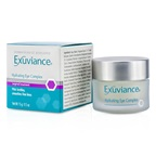 Exuviance Hydrating Eye Complex (Jar)