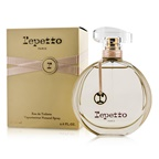 Repetto EDT Spray