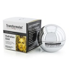 Transformulas Hydration Gold - Anti-Ageing Recovery Cream