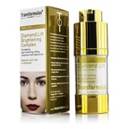 Transformulas Diamond Lift Brightening Complex