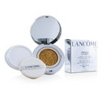 Lancome Miracle Cushion Liquid Cushion Compact SPF 23 - # 01 Pure Porcelaine