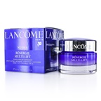 Lancome Renergie Multi-Lift Redefining Lifting Cream SPF15 (For All Skin Types)