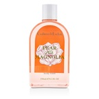 Crabtree & Evelyn Pear & Pink Magnolia Body Wash