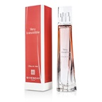 Givenchy Very Irresistible L'Eau En Rose EDT Spray
