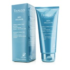 Thalgo Defi Cellulite Intensive Correcting Cream