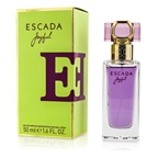 Escada Joyful EDP Spray