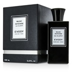 Evody Musc Intense EDP Spray