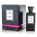 Evody Reve D'Anthala EDP Spray
