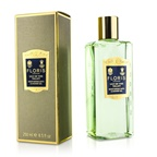 Floris Lily Of The Valley Moisturising Bath & Shower Gel