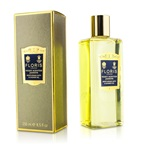 Floris Night Scented Jasmine Moisturising Bath & Shower Gel