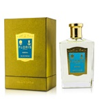 Floris Sirena EDP Spray