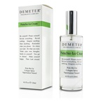 Demeter Pistachio Ice Cream Cologne Spray